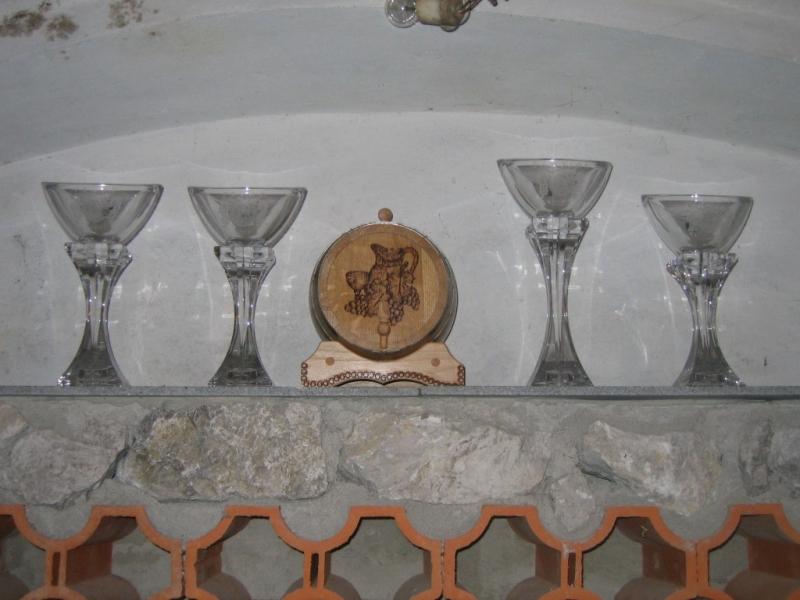tk-ogrizek (2)